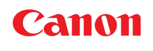 More From Canon Logo