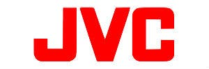 More From JVC Logo