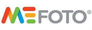 More From MeFOTO Logo