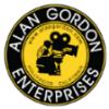 More From Alan Gordon Logo