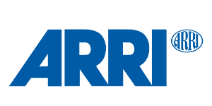 More From Arri Logo
