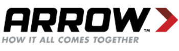 More From Arrow Logo