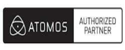 More From Atomos Logo