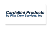 More From Cardellini Logo