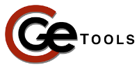 More From CGE Tools Logo