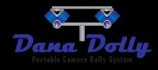 More From Dana Dolly Logo