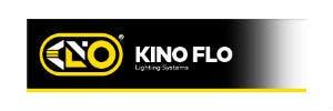 More From Kino Flo Logo