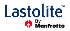 More From Lastolite Logo