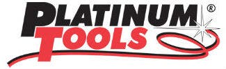 More From Platinum Tools Logo