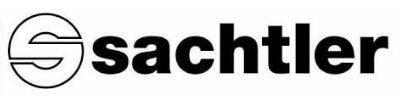 More From Sachtler Logo