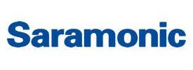 More From Saramonic Logo