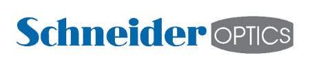 More From Schneider Optics Logo
