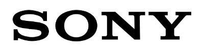 More From Sony Logo