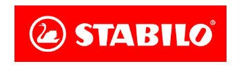 More From Stabilo Logo