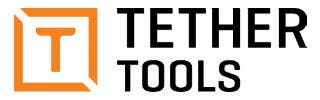 More From Tether Tools Logo