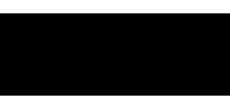 More From Viviana Logo