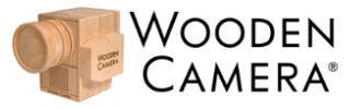 More From Wooden Camera Logo