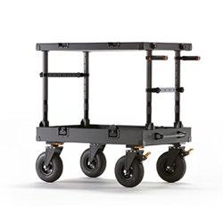 Carts & Dollies