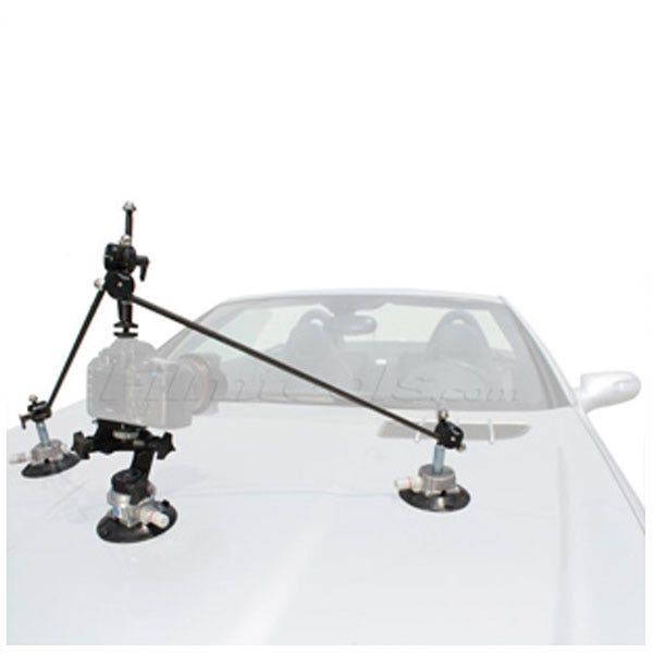 Car Mounts