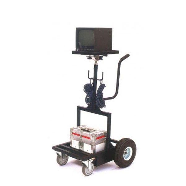 Sound Carts