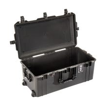 Pelican 1626 Air Case without Foam (Black)