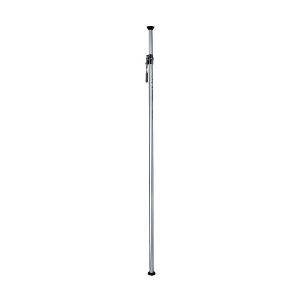 Manfrotto Single Autopole