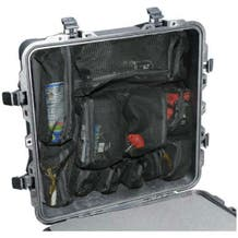 Pelican 0379 Lid Organizer for Cube 0370 and Transport 1640 Cases