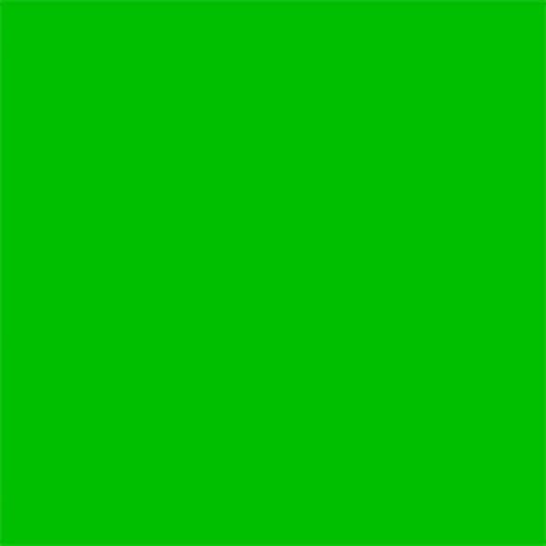 Lee Filters CL 90 Dark Yellow Green