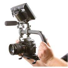 Cam Caddie Scorpion EX Universal Stabilizing Camera Handle