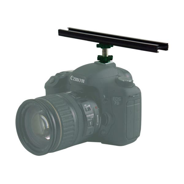 "Cam Caddie Flashner Kit - 6"""
