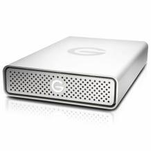 G-Technology 14TB G-DRIVE USB 3.1 Gen 1 Type-C External Hard Drive