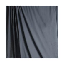 Savage Infinity Lint Free Pro Cloth Background (10 x 20', ProGray)