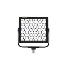 Honeycrates SP S-300 50° 3.3 LED Lighting Control Grid for Skypanel S-30