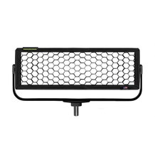 Honeycrates SP S-1200 50° 3.3 LED Lighting Control Grid for Skypanel S-120
