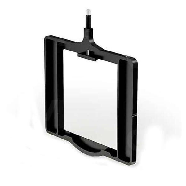 "Arri LMB-5 4""x4"" Filter Frame 338680 K2.47104.0"