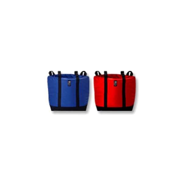 Harrison Ditty Bag for Filmtools & Magliner Carts - Black