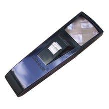 Magna-Lite 100 Original Magnifier LED Light