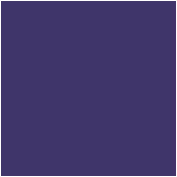 "Rosco Cinegel 3152 48""x25' (Various Colors)"