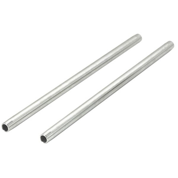 "Arri 24"" (609.3mm) Lens Support Rods. 19mm 339061"
