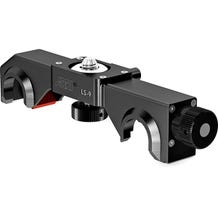 Arri LS-9 Lens Support for 19mm  Rods.  339870