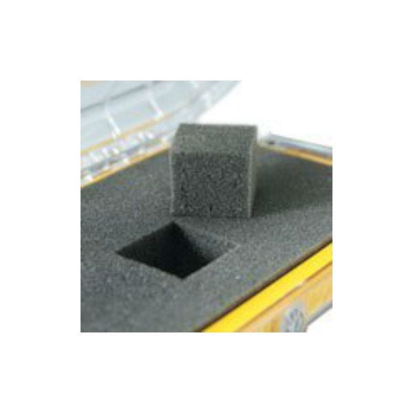 Pelican 1042 Pick 'N' Pluck Foam Insert for Pelican 1040 Micro Case