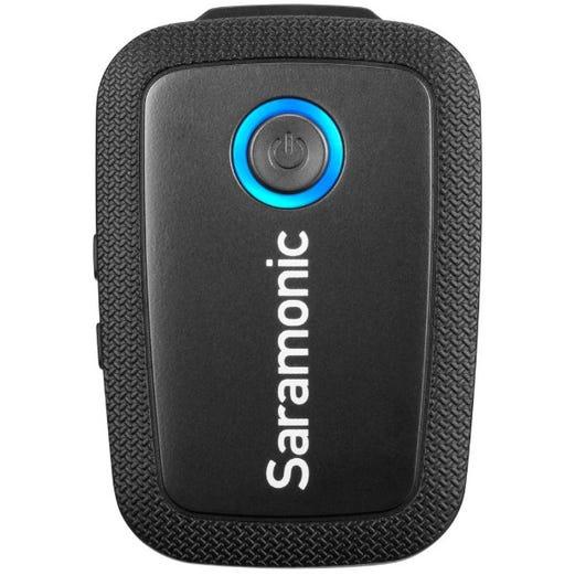Saramonic Blink 500 TX 2 4G Wireless Transmitter