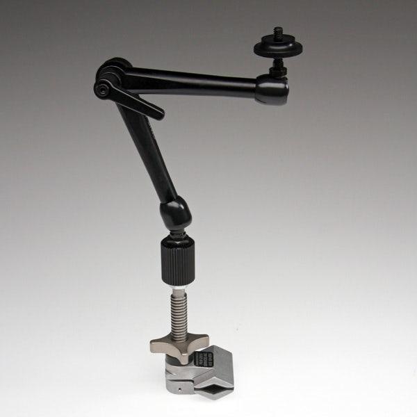 Mini Cardellini w/ Small Noga Arm Kit