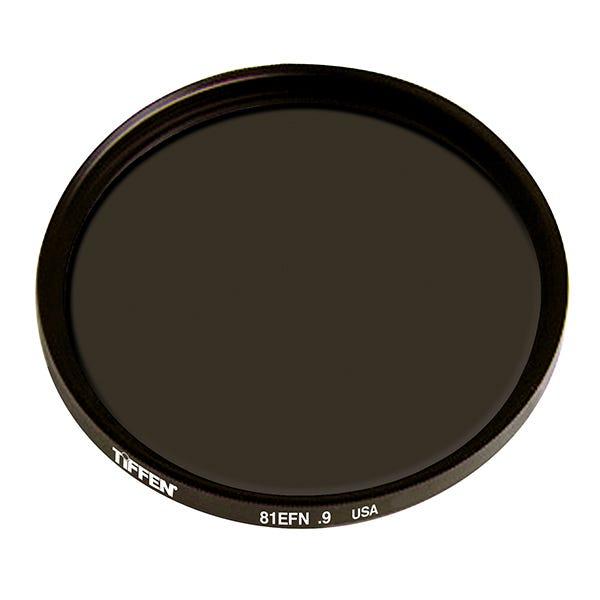 Tiffen Series 9 85 Neutral Density (ND) 0.9 Filter