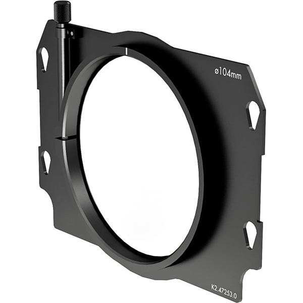 Arri LMB-5 104mm Clamp-On Adapter. 711302