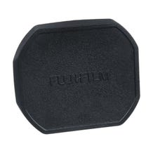 FUJIFILM LHCP-002 Lens Hood Cap for XF 35mm f/1.4 R