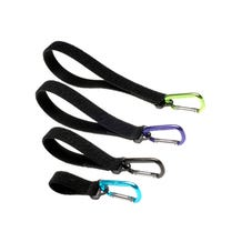 "Lindcraft G66 12"" Cable Hanger"