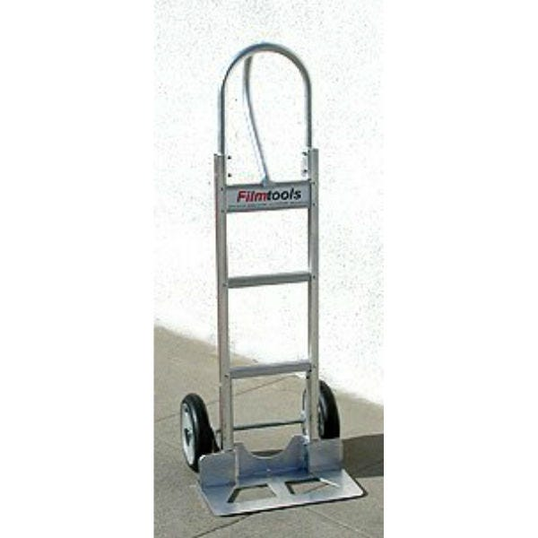 "Filmtools Hand Truck / Dolly with 10"" Performa Wheels"