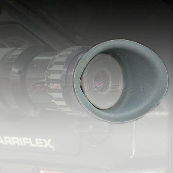 Arri 16SR / 2C Rubber Eyecup K5.24498.0