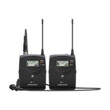 Sennheiser EW112P G4-A Wireless Mic System